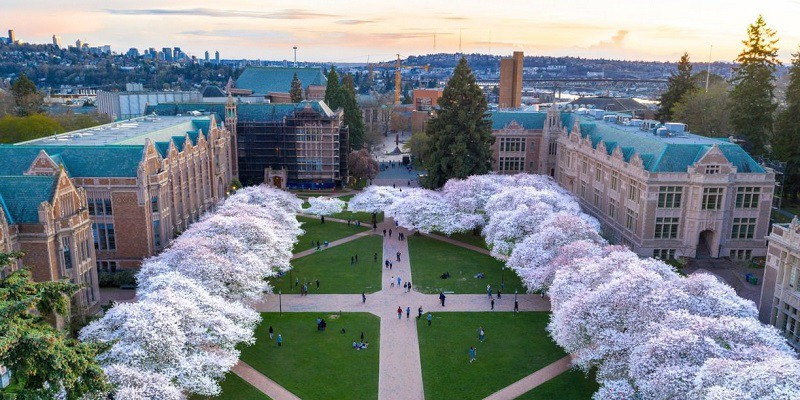Truong-Dai-hoc-University-of-Washington