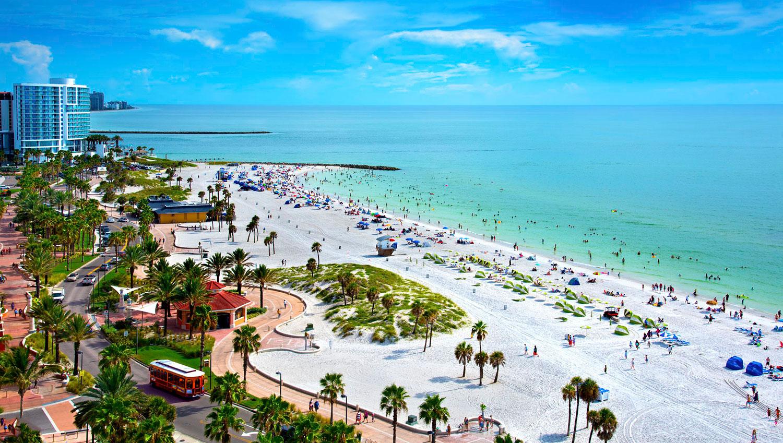 tiểu bang Florida