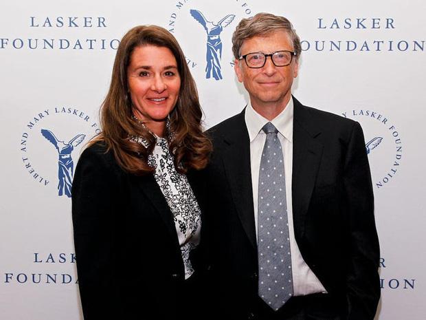 Tỷ-phú-Bill-Gates-và-vợ-bà-Melinda-Gates