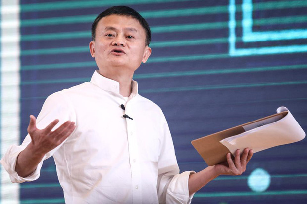 Tỷ-phú-Jack-Ma-chủ-của-tập-đoàn-Alibaba