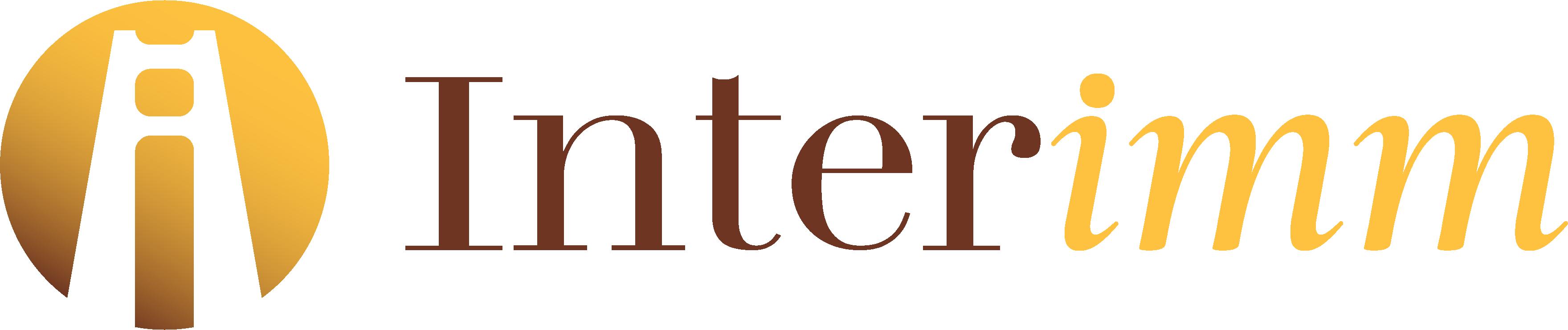 Công ty Cổ phần Interimm